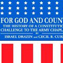 god and country book