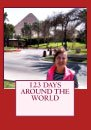 123 Days Around The World
