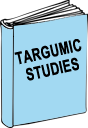 targumic-studies