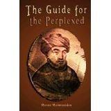 Who is Gersonides?- Jewish Books | Judaism | Jewish Religion