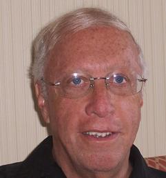 israel-drazin-jewish-author