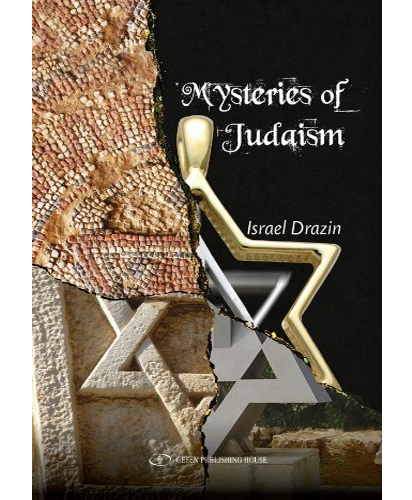 Mysteries of Judaism