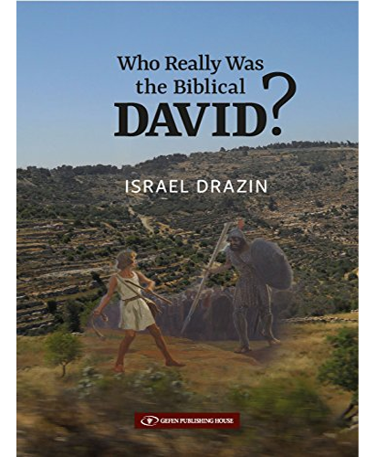 Who Really Was David?